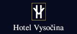 www.hotelvysocina.cz